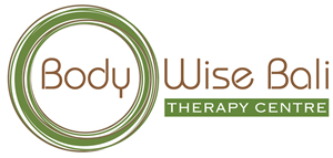 Bodywise Bali-Therapy Centre